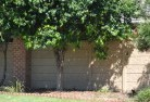 Acacia Ridge Barrier wall fencing 5