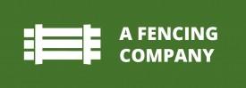 Fencing Acacia Ridge - Fencing Companies