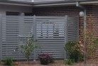Acacia Ridge Decorative fencing 10