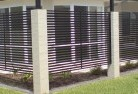 Acacia Ridge Decorative fencing 11