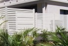 Acacia Ridge Decorative fencing 12
