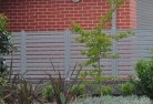 Acacia Ridge Decorative fencing 13