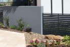 Acacia Ridge Decorative fencing 14