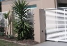 Acacia Ridge Decorative fencing 15