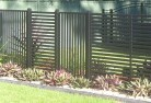 Acacia Ridge Decorative fencing 16