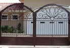 Acacia Ridge Decorative fencing 18
