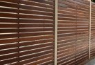 Acacia Ridge Decorative fencing 1
