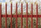 Acacia Ridge Decorative fencing 20