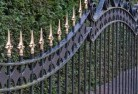 Acacia Ridge Decorative fencing 25
