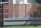 Acacia Ridge Decorative fencing 29