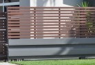 Acacia Ridge Decorative fencing 32