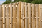 Acacia Ridge Decorative fencing 35