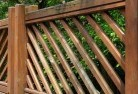 Acacia Ridge Decorative fencing 36