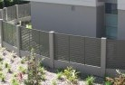 Acacia Ridge Decorative fencing 4