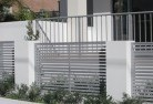 Acacia Ridge Decorative fencing 5