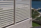 Acacia Ridge Decorative fencing 6