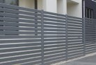Acacia Ridge Decorative fencing 7