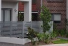 Acacia Ridge Decorative fencing 9