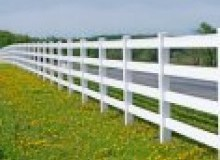 Kwikfynd Farm fencing acaciaridge