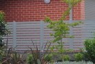 Acacia Ridge Privacy screens 10