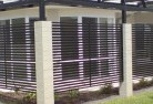 Acacia Ridge Privacy screens 11