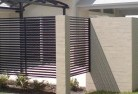 Acacia Ridge Privacy screens 12