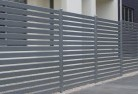 Acacia Ridge Privacy screens 14