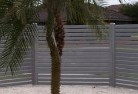 Acacia Ridge Privacy screens 15