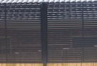 Acacia Ridge Privacy screens 16