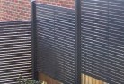 Acacia Ridge Privacy screens 17
