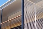 Acacia Ridge Privacy screens 18