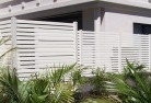Acacia Ridge Privacy screens 19