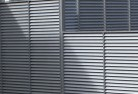 Acacia Ridge Privacy screens 23