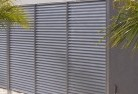 Acacia Ridge Privacy screens 24