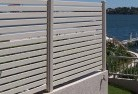 Acacia Ridge Privacy screens 27