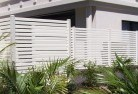 Acacia Ridge Privacy screens 28