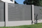 Acacia Ridge Privacy screens 2