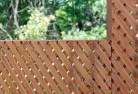 Acacia Ridge Privacy screens 37
