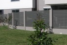 Acacia Ridge Privacy screens 3