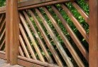 Acacia Ridge Privacy screens 40