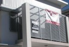 Acacia Ridge Privacy screens 4