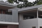 Acacia Ridge Privacy screens 8