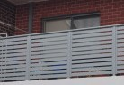 Acacia Ridge Privacy screens 9
