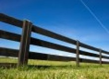 Kwikfynd Rural fencing acaciaridge