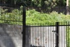 Acacia Ridge Security fencing 16