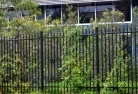 Acacia Ridge Security fencing 19