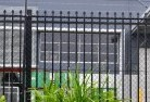 Acacia Ridge Security fencing 20