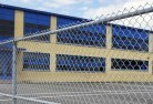 Acacia Ridge Security fencing 5