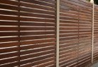 Acacia Ridge Timber fencing 10