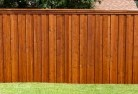 Acacia Ridge Timber fencing 13